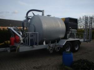 Heuvelmans-pompwagens