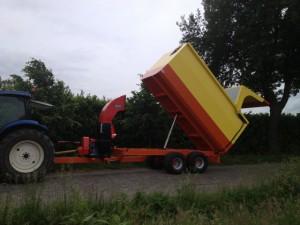 wagenbouw-zuigkipper